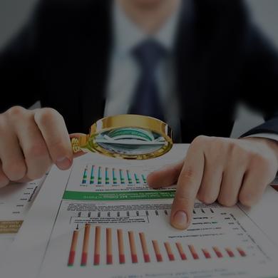 Przejdź do strony projektów inwestycyjnych